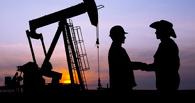 Цены на нефть Brent достигли минимума за 11 лет