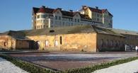 Уже не смешно: тендер по реконструкции Омской крепости не состоялся в третий раз