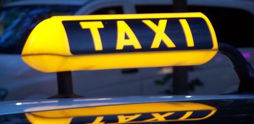 В соцсетях обсуждают новое нападение на таксиста в Омске