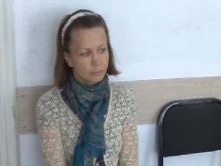 Лже-риэлторшу из Челябинска приговорили в Омске к условному сроку