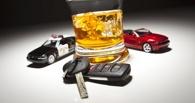 В Омске пьяный водитель иномарки вылетел на встречную полосу — пострадали трое