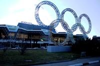 РЖД хотят наказать за срывы олимпийской стройки и потребовать 10,4 млрд рублей
