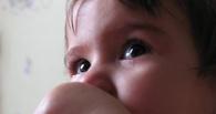 Судимая омичка, бросившая ребенка, нашлась у подруги