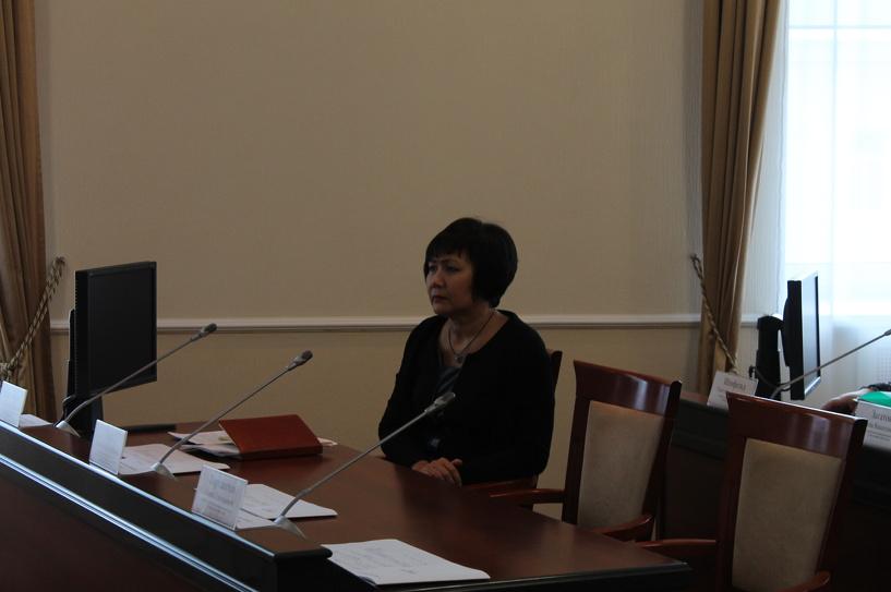Омская администрация будет избавляться от неэффективных подразделений
