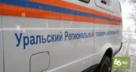 Погибшим на перевале Дятлова оказался 50-летний турист-одиночка