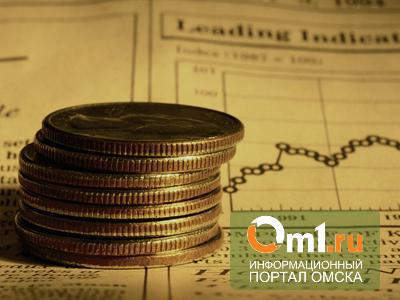 Банк России отберет полномочия ФСФР 1 сентября