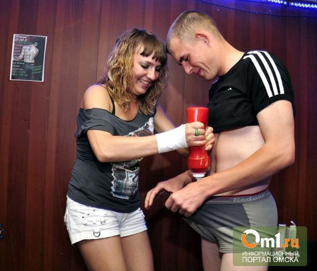Фото из омского кафе «Эверест» отправили на экспертизу в Екатеринбург