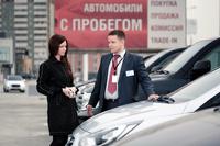Любовь живет 3,9 года: россияне меняют иномарки каждые 47 месяцев