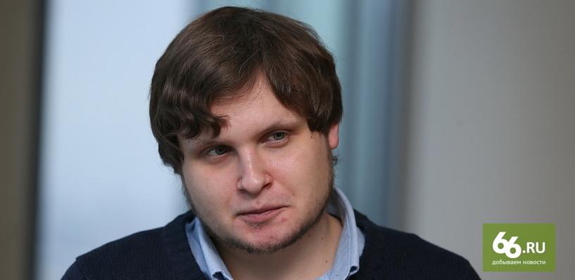 Пранкер Lexus извинился перед Михаилом Горбачёвым от имени Никиты Михалкова. Видео