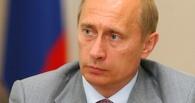 За год число тех, кто хотел бы видеть Путина президентом страны и после 2018 года удвоилось