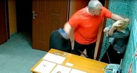В Омске будут судить клиента, избившего администратора бани