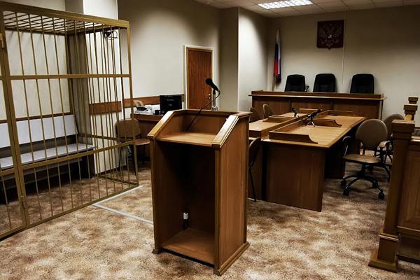 Бывший глава администрации Омского района мог быть жертвой мошенников
