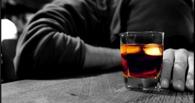 В Омской области мужчина убил гостя из-за 200 рублей