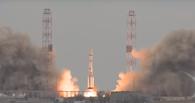 Миссия по поиску жизни на Марсе стартовала с Байконура (видео)