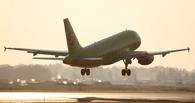 Яценюк запретит российским самолетам транзитные перелеты через Украину