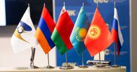 К саммиту ЕАЭС в Омске нужно построить как минимум три пятизвездочных отеля