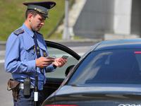 Депутат хочет досрочно вернуть права пьяным водителям