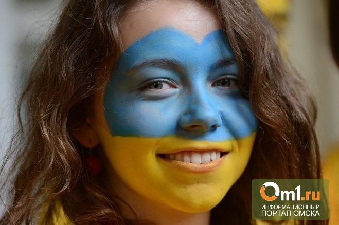 ВЦИОМ: 1% россиян испытывают ненависть к украинцам