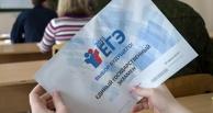 Одна из школьниц Омска получила 100 баллов сразу по двум ЕГЭ