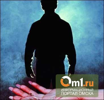 В Омске поймали двух маньяков-насильников