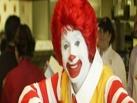 McDonald's хочет построить свой ресторан на месте Успенского собора?