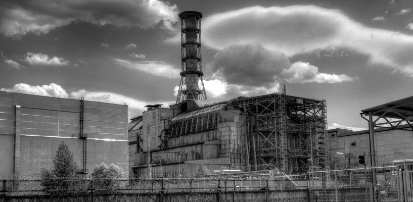 Память жертв и ликвидаторов Чернобыльской катастрофы почтят митингом