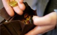 Всемирный банк определил Россию в список стран с высоким доходом