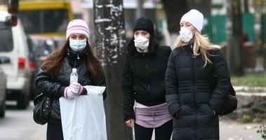 Массового карантина из-за эпидемии гриппа в Омске пока не будет