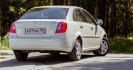 К нам едет узбекский Равон: автомобили Daewoo меняют имя
