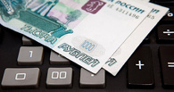Россияне задолжали банкам почти 10 триллионов