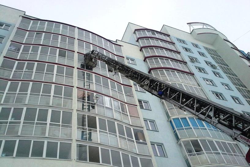 Застройщикам разрешили продавать квадратные метры на 5 000 рублей дороже