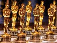 Стали известны имена претендентов на «Оскар»