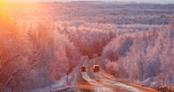 Омичам разрешили ездить в Казахстан: трассы открыты