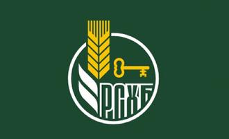 Россельхозбанк поддержал строительство крупного тепличного комплекса в Чеченской республике