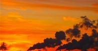 Омск занял 32 место в списке экологичных регионов страны