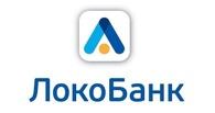 Курс валютообменных операций через Локо Online