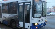 Кризис на ПАТП: омское правительство потребовало от мэрии адекватных мер