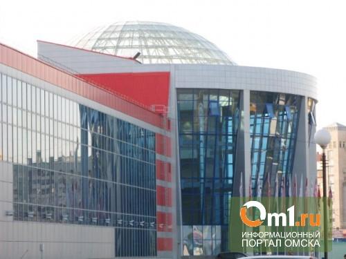 В Омске состоится построждественский Саммит по недвижимости
