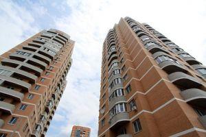 Изменения в ЖК РФ: служебные квартиры не за горами