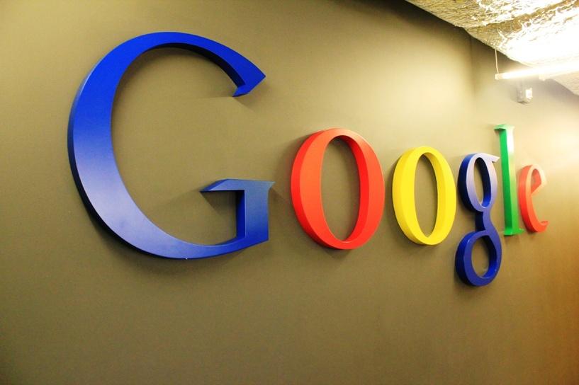 Никогда не поздно: на картах Google появились все омские пробки