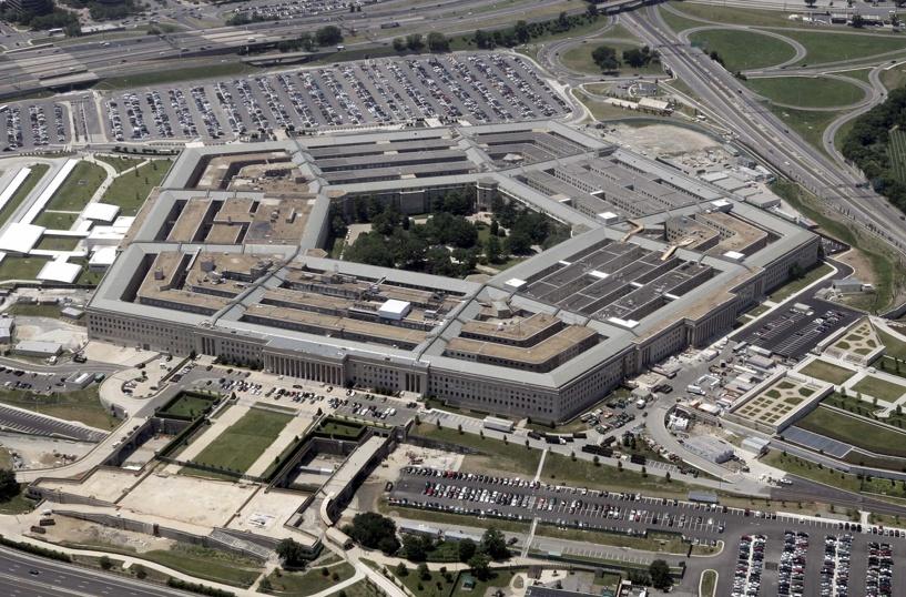 «Подрывают безопасность и нарушают соглашения»: США официально назвали Россию своим врагом