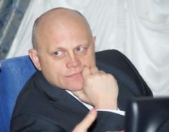Назаров обзавелся еще одним заместителем