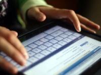 «ВКонтакте» запретит пользователям загружать пиратское видео