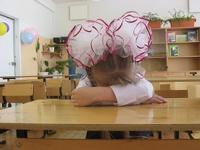 В России открылась запись детей в первый класс