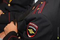 Депутат Госдумы озвучил сумму, потраченную на реформу полиции