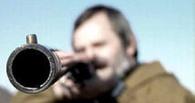 В Омской области мужчина прострелил ногу жене, когда хвастался ружьем