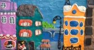 События недели: ДТП на Герцена и пластилиновый мультфильм про Омск