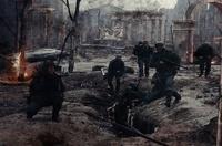 «Сталинград» Бондарчука попал в лонг-лист «Оскара»