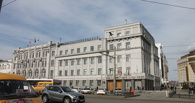 Прокуратура уличила мэрию Омска и Горсовет в сокрытии информации о своей работе