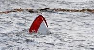 В Омской области утонул очередной рыбак